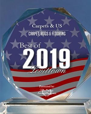 Carpet & Us - Carpet, Rugs & Flooring - Best of Levittown 2019
