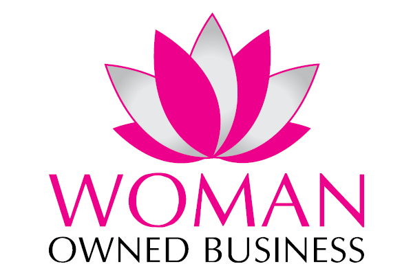 Carpets & Us is your premier source for flooring in Levittown - Woman Owned Business!